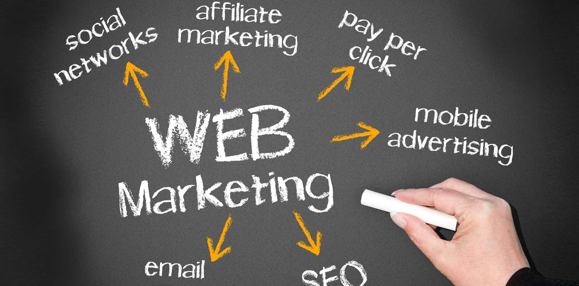 web-marketing[1]