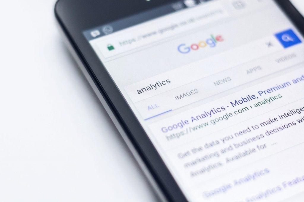 Creare titoli e descrizioni efficaci per Google