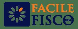 Facile Fisco